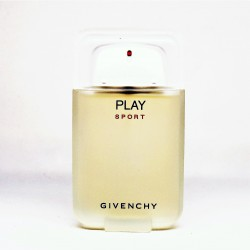 Givenchy Play For Him Sport edt