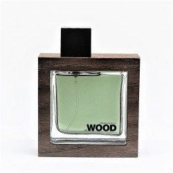 Dsquared2 He Rocky Mountain Wood edt