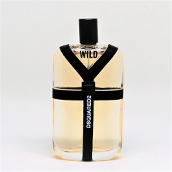Dsquared2 Wild edt