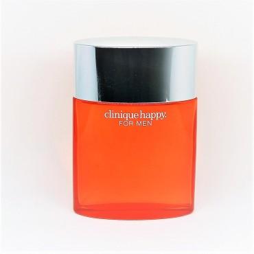 Clinique Happy parfum spry