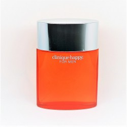 Clinique Happy parfum spry