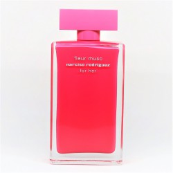 Narciso Rodriguez for Her Fleur de Musc edp