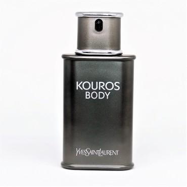 Yves Saint Laurent Body Kouros edt