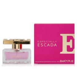 Escada Especially edp
