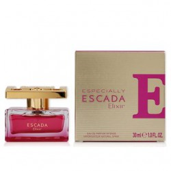 Escada Especially Elixir edp