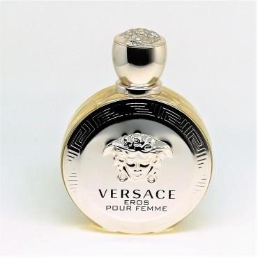 Versace Eros pour Femme edp