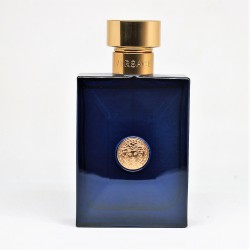 Versace Homme Dylan Blue edp