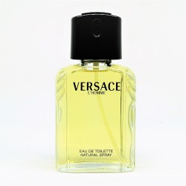 Versace L`Homme edt