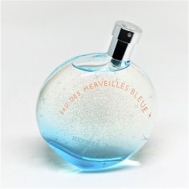 Hermes Eau de Merveilles Bleue edt