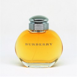 Burberry for Women edp