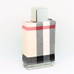 Burberry London Women edp