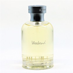 Burberry Weekend Men edt