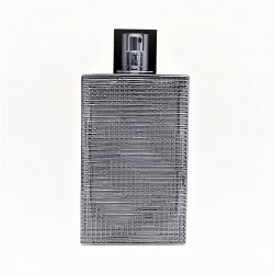 Burberry Rhythm edt