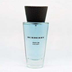 Burberry Touch Men edt