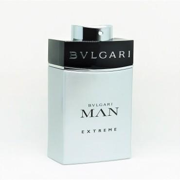 Bvlgari Man Extreme edt