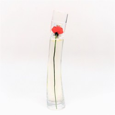 Kenzo Flower edp