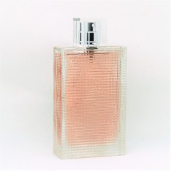 Burberry Brit Rhythm edt