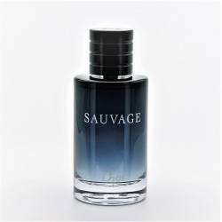 Christian Dior Sauvage edt
