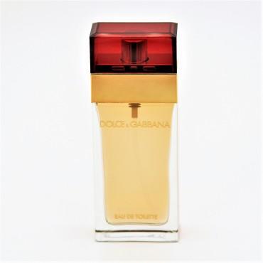 Dolce & Gabbana Parfum edt