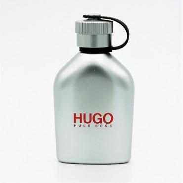 HUGO MAN ICED