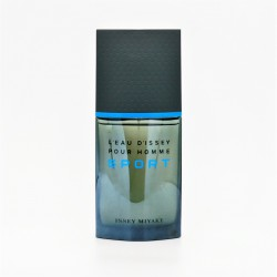 ISSEY MIYAKE L`EAU D`ISSEY HOMME SPORT