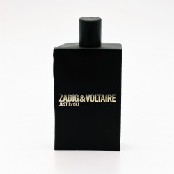 ZADIG & VOLTAIRE JUST ROCK FOR HIM