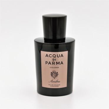 Acqua di Parma - Colonia Ambra edc Concentre