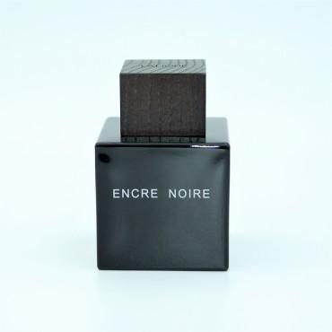 Lalique Encre Noir pour Homme edt