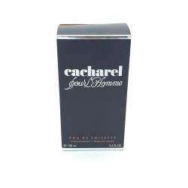 CACHAREL POUR HOMME