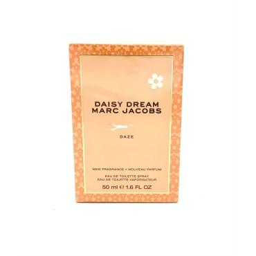MARC JACOBS DAISY DREAM - DAZE