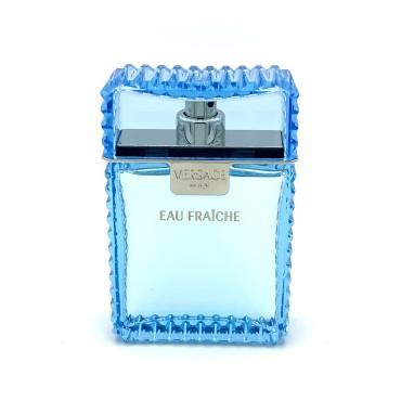 Versace Eau Fraiche edt