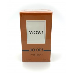 JOOP WOW FOR MEN
