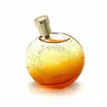 Hermes Eau de Merveilles Elixir