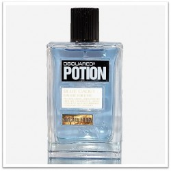Dsquared2 Potion edt