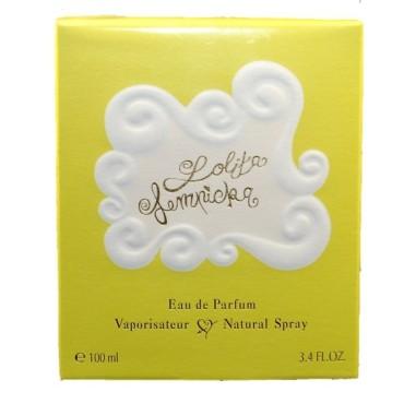 Lolita Lempicka Le Premier edp