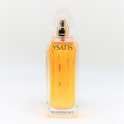 Givenchy Ysatis edt
