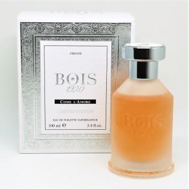 Bois 1920 Comè l`Amore edt